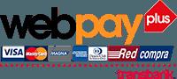 webpay-Prido